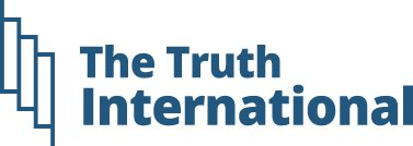 The Truth International
